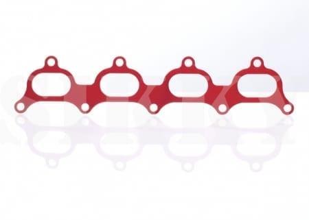 Mazda Miata BP Intake Gasket